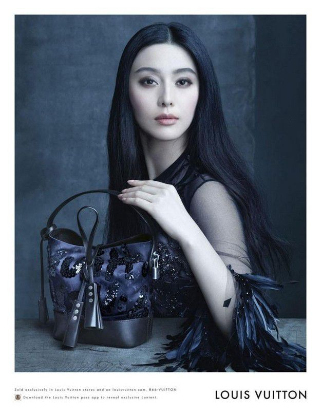 Louis-Vuitton-SpringSummer-2014-Ad-campaign-with-Fan-Bing-B.jpg