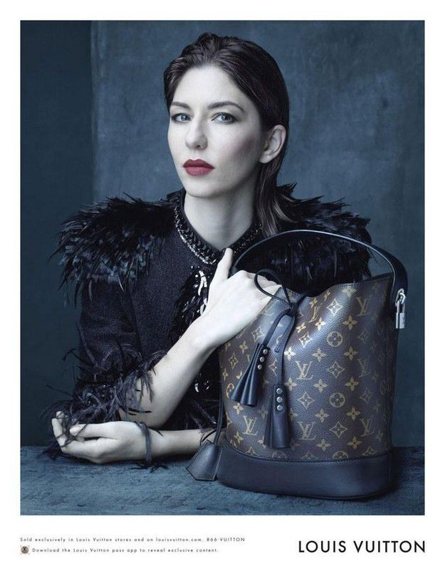Louis-Vuitton-SpringSummer-2014-Ad-campaign-with-Sofia-copp.jpg
