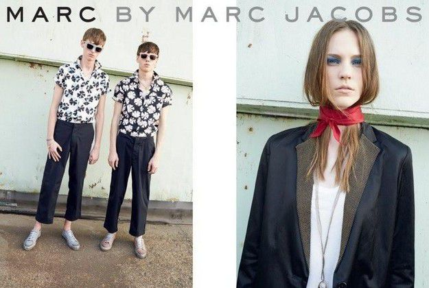 MARC-BY-MARC-JACOBS-SPRING-SUMMER-2014-AD-CAMPAIGN.jpg
