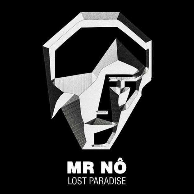 Mr-No-Lost-Paradise-with-Jean-Charles-de-Castelbajac.jpg