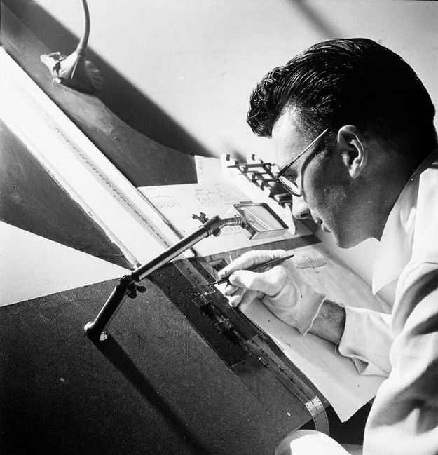 Norman-McLaren_cinema-animation-canada.jpg