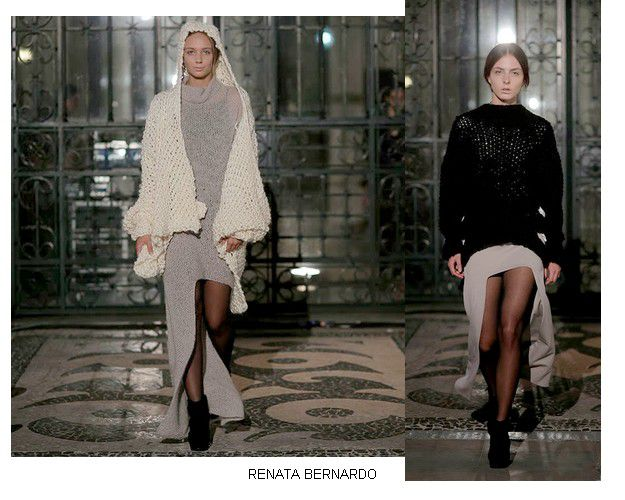 RENATA-BERNARDO-FASHION-SANGUE-NOVO-MODA-LISBOA-EVER-NOW-ED.jpg