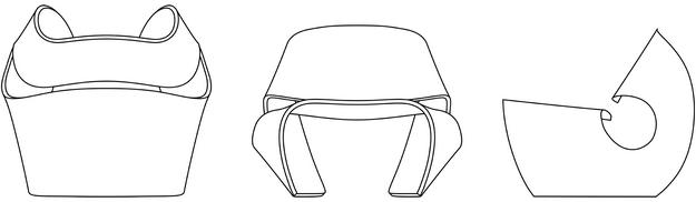 THE-COWRIE-CHAIR-BY-BRODIE-NEILL---MADE-IN-RATIO---DRAWING.png