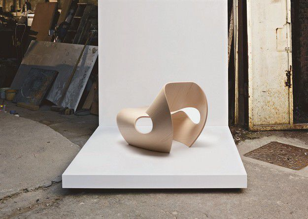 THE-COWRIE-CHAIR-BY-BRODIE-NEILL---MADE-IN-RATIO.jpg
