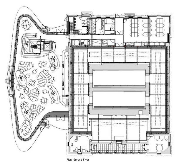 ZAHA-HADID-The-Serpentine-Sackler-Gallery--Ground-floor-pla.jpg