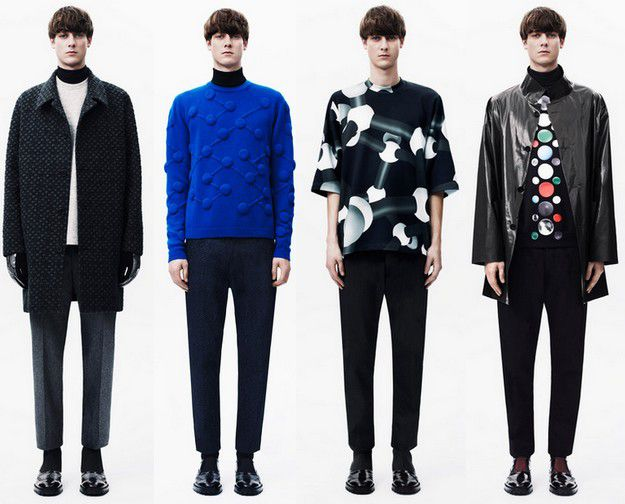 CHRISTOPHER-KANE-FALL-2014-15-LONDON-MEN.jpg