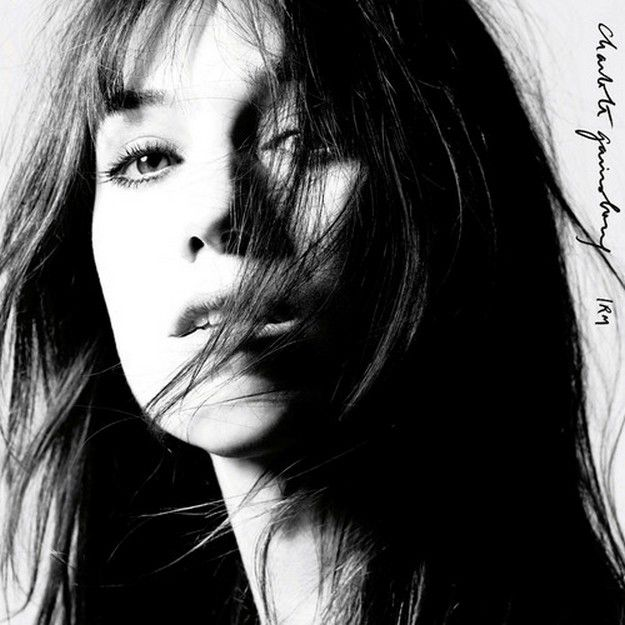 Charlotte-Gainsbourg-Paradisco-Monkey-Money-remix.jpg