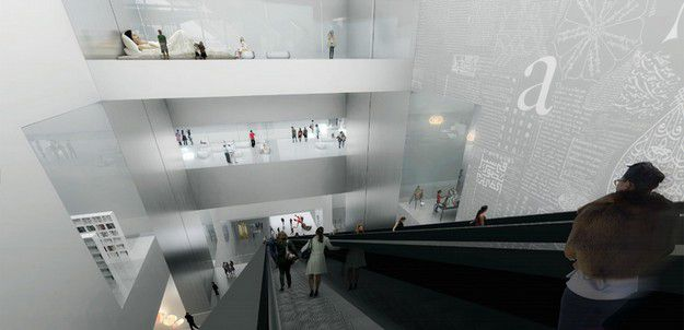 HENEGHAN-PENG-ARCHITECTURE--PROJECT-WINNER-FOR-THE-copie-1.jpg