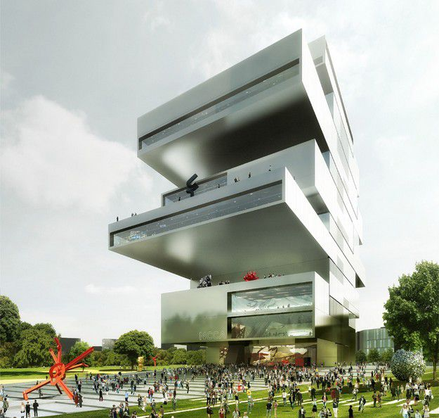 HENEGHAN-PENG-ARCHITECTURE--PROJECT-WINNER-FOR-THE-copie-3.jpg