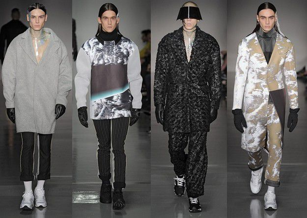 KAY-KWOK-FALL-WINTER-2014-2014-LONDON-COLLECTION-MENSWEAR.jpg