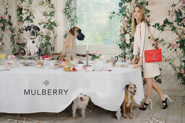 MULBERRY-SPRING-SUMMER-2014-CAMPAIGN-WITH-CARA-DEL-copie-1.jpg