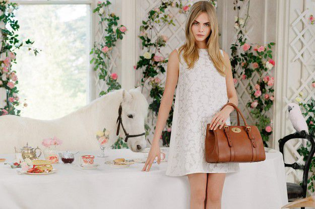 MULBERRY-SPRING-SUMMER-2014-CAMPAIGN-WITH-CARA-DEL-copie-3.jpg