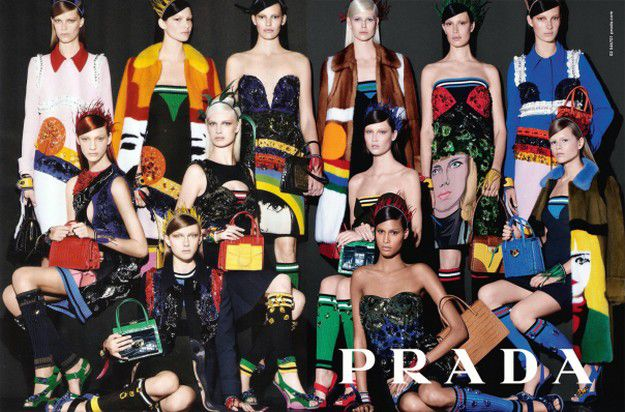 PRADA-SPRING-SUMMER-2014-CAMPAIGN-STEVEN-MEISEL-ON-copie-1.jpg