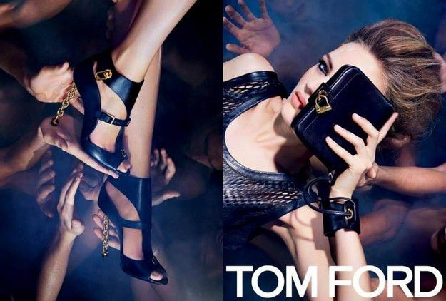 TOM-FORD-SPRING-SUMMER-2014-CAMPAIGN--2--ON-ARCSTREETCOM.jpg