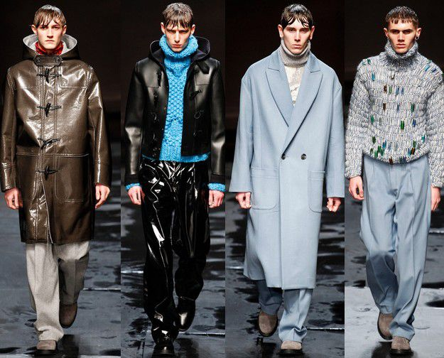 TOPMAN-DESIGN-FALL-2014-15LONDON-MENSWEAR2.jpg