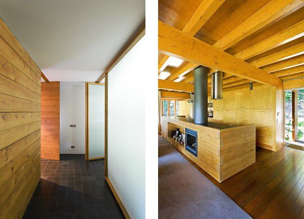 WOOD-HOUSE-IN-CANICADA-GERES-BY-ARQUIPORTO-ON-ARCS-copie-2.jpg