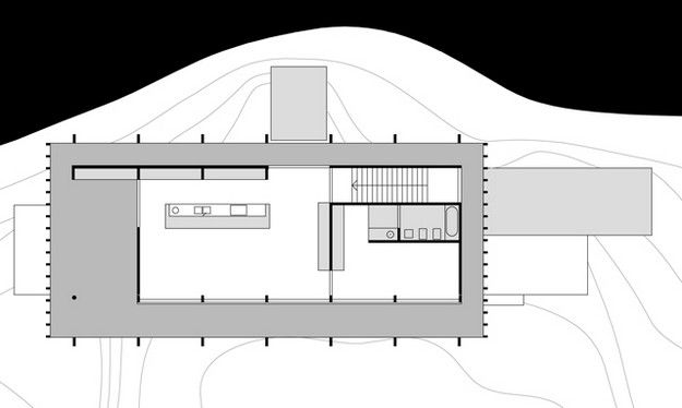 WOOD-HOUSE-IN-CANICADA-GERES-PLAN-BY-ARQUIPORTO-ON-ARCSTREE.jpg