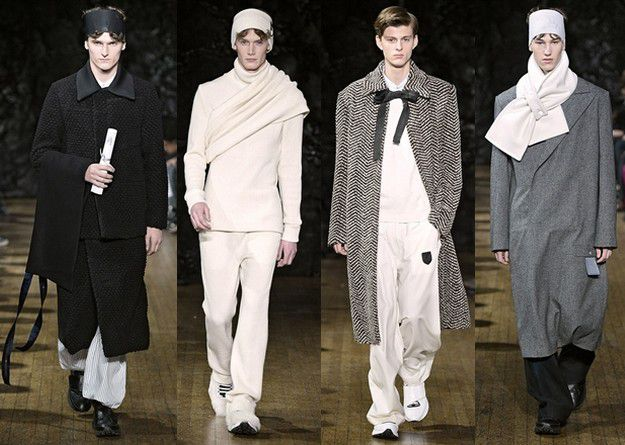 XANDER-ZHOU-FALL-2014-LONDON-MENSWEAR-COLLECTION.jpg