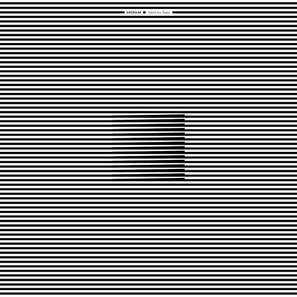 Anoraak-Behind-Your-Shades-EP-ArcStreet-mag.jpg
