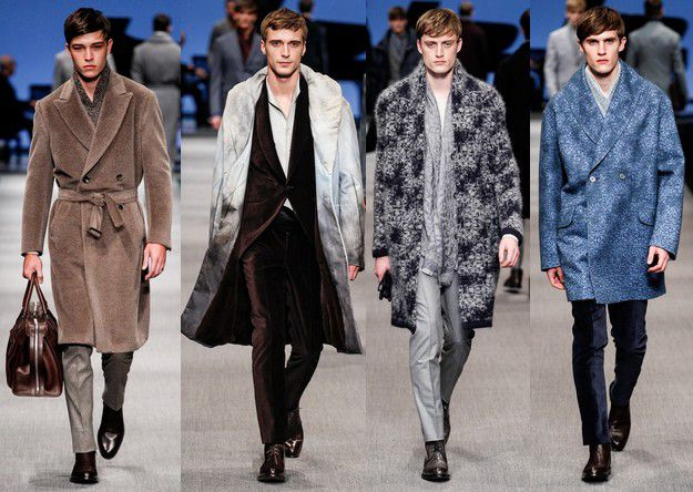 CANALI--FALL-WINTER-2014-2015-MENSWEAR-MILAN-FASHION-WEEK.jpg