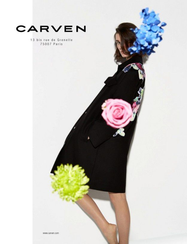 CARVEN---SPRING-SUMMER-2014-AD-CAMPAIGN--PHOTOS-BY-VIVIANE-.jpg