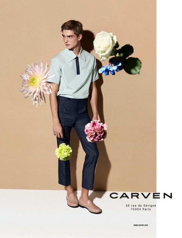 CARVEN---SPRING-SUMMER-2014-AD-CAMPAIGN--PHOTOS-BY-copie-1.jpg
