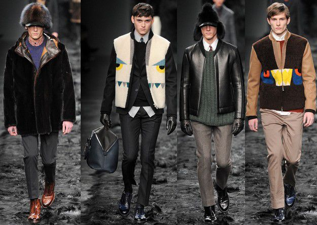 FENDI--FALL-WINTER-2014-2015-MENSWEAR-MILAN-FASHION-WEEK.jpg