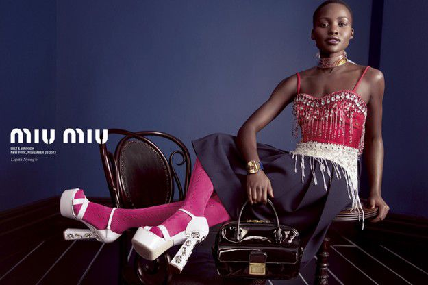 MIU-MIU---SPRING-SUMMER-2014-AD-CAMPAIGN---VIDEO---copie-3.jpg