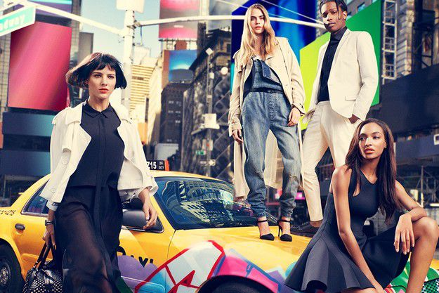 DKNY--SPRING-SUMMER-2014-AD-CAMPAIGN-BY-MIKAEL-JANSSON--1-.jpg