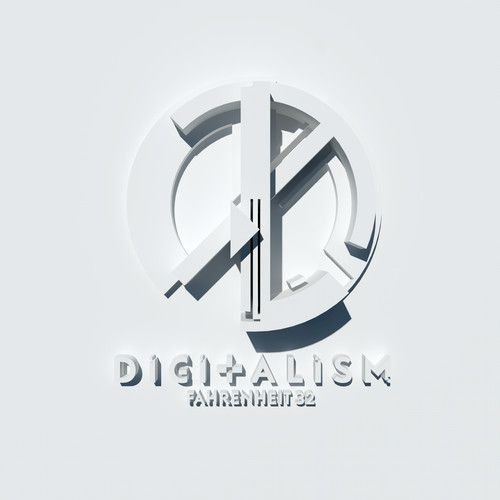 Digitalism-Fahrenheit-32-arcstreetcom-music-news.jpg
