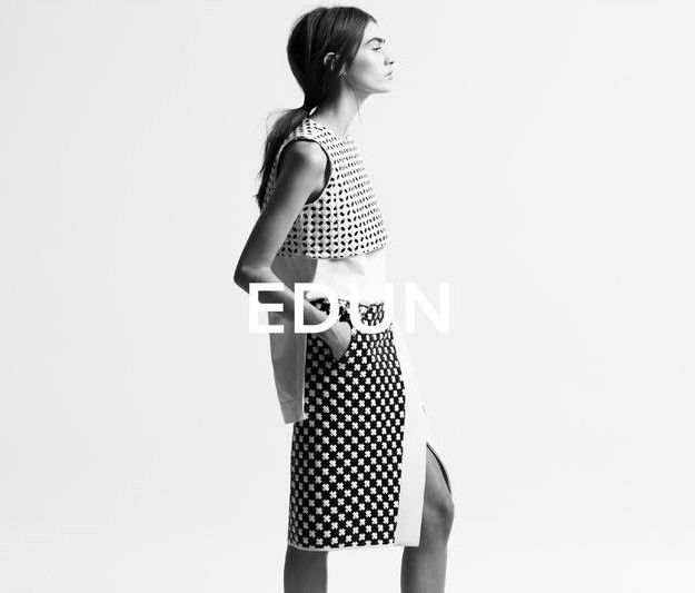 EDUN-SPRING-SUMMER-2014-AD-CAMPAIGN-WITH-MARINE-DELEEUW-PHO.jpg