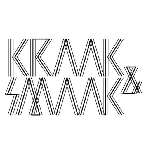 Kraak---Smaak-music-on-arcstreet-blog.jpg
