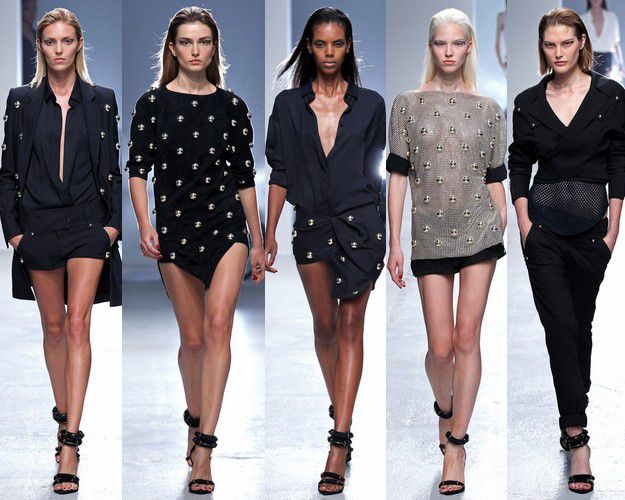 anthony-vaccarello-spring-summer-2014-Paris-fashion-week-ss.jpg