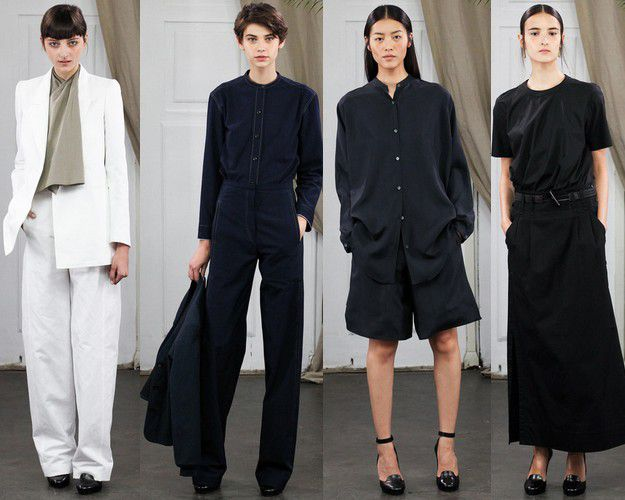 christophe-lemaire-spring-summer-2014-Paris-fashion-week-ss.jpg