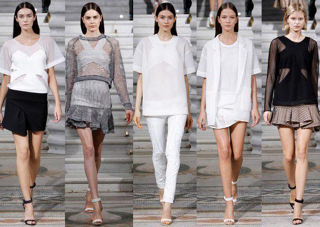 jay-ahr-spring-summer-2014-paris-fashion-week-arcstreet-com.jpg