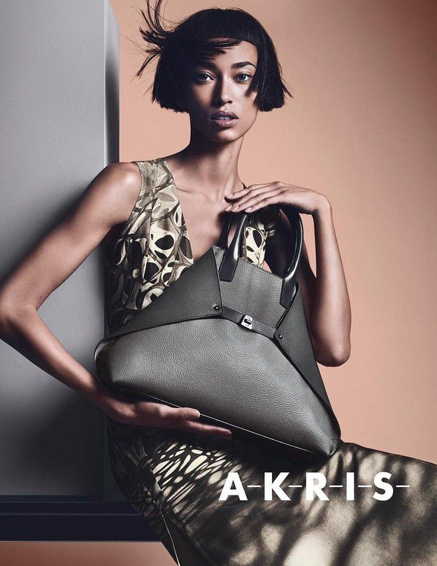 AKRIS---SPRING-SUMMER-2014-CAMPAIGN-ON-ARCSTREET-B-copie-2.jpg