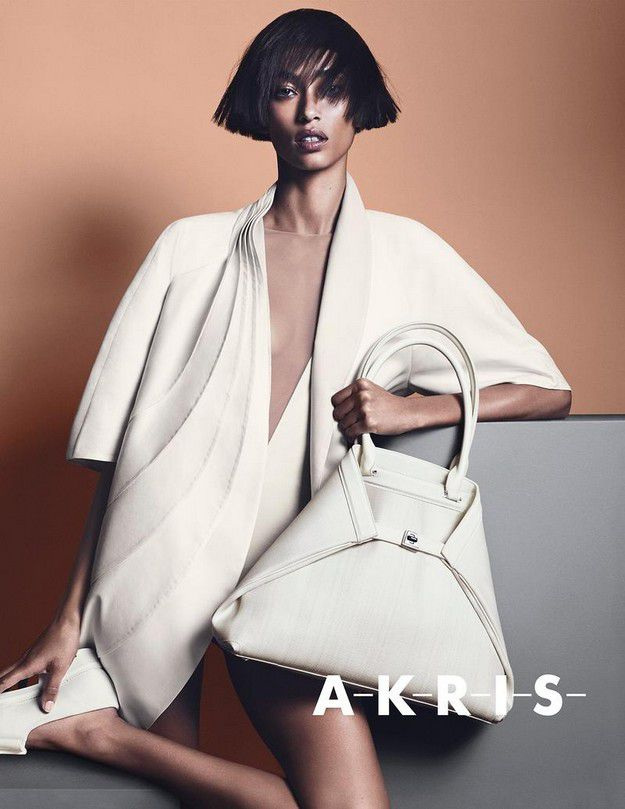 AKRIS---SPRING-SUMMER-2014-CAMPAIGN-ON-ARCSTREET-BLOG-MAGAZ.jpg