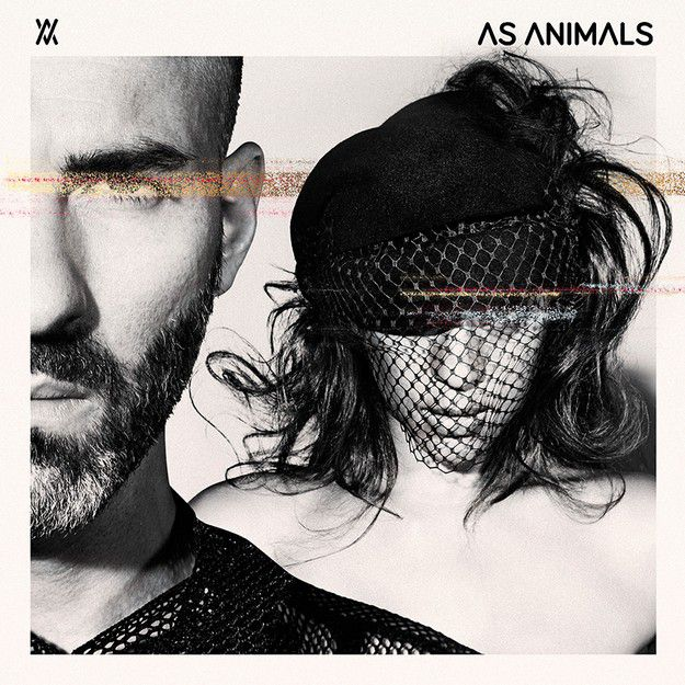 As-Animals-Album-Artwork-on-ArcStreetCom-blog-magazine-musi.jpg