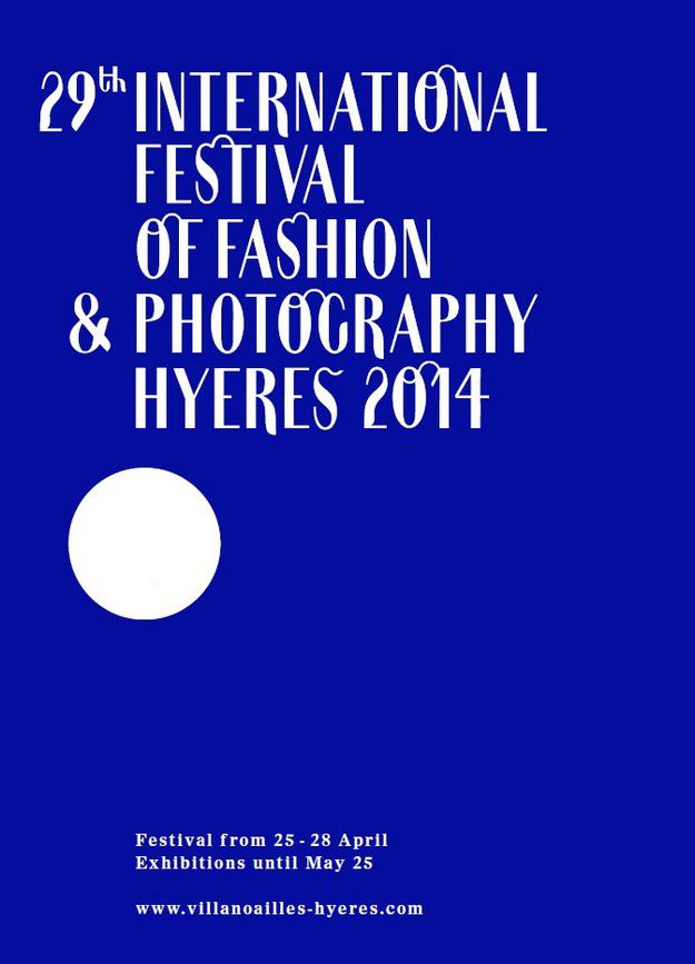 HYERES-2014-29TH-INTERNATIONAL-FESTIVAL-OF-FASHION-AND-PHOT.jpg