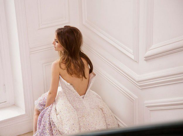 MISS-DIOR-BLOOMING-BOUQUET-THE-MAKING-OF-WITH-NATA-copie-1.jpg