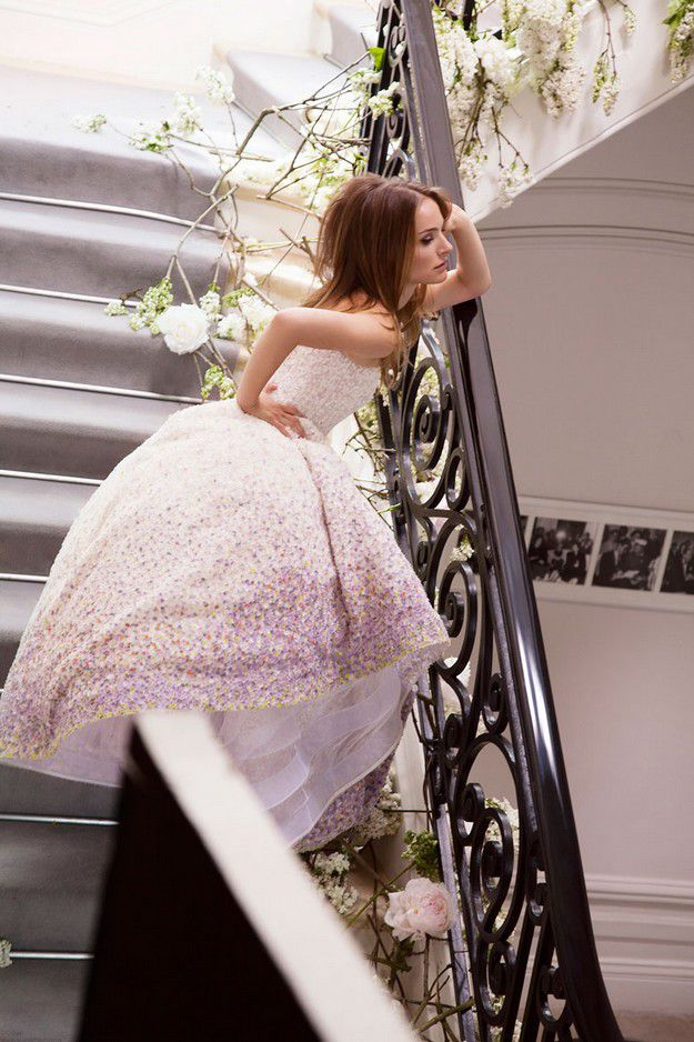 MISS-DIOR-BLOOMING-BOUQUET-THE-MAKING-OF-WITH-NATALIE-PORTM.jpg