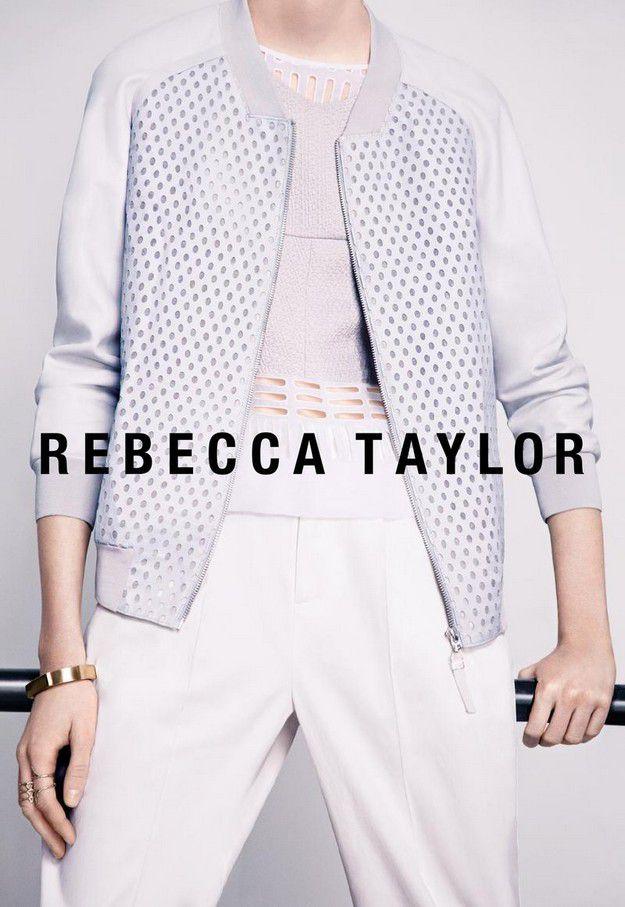 REBECCA-TAYLOR-SS14-CAMPAIGN-ARCSTREET-BLOG-MAG-2.jpg