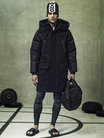 ALEXANDER-WANG-FOR-H-M-PREVIEW-ARCSTREET-BLOG-2.jpg