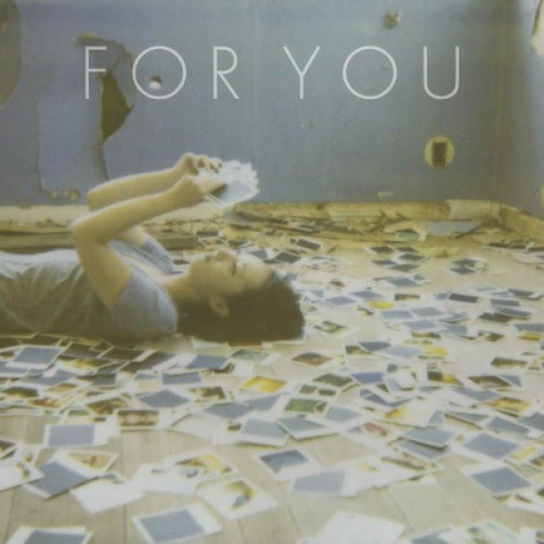 FOR-YOU-by-Fickle-Friends-on-ArcStreet-blog-mag-paris.jpg