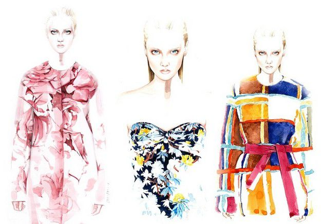 Giambattista-valli-Miu-Miu-Altuzarra-illustrations-by-anton.jpg