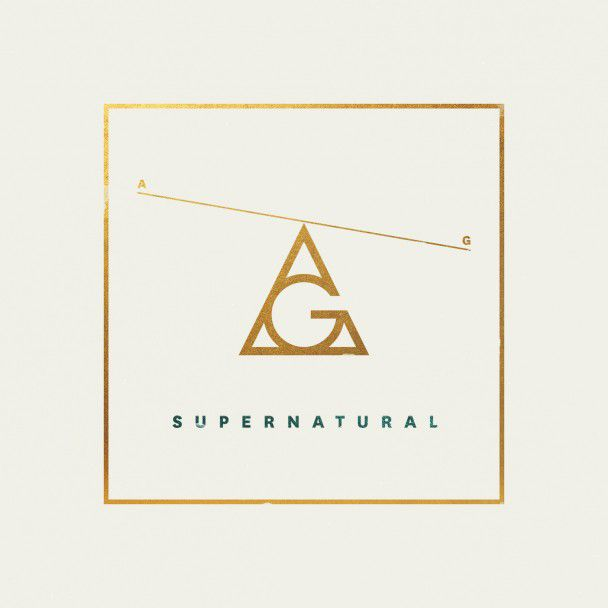 SUPERNATURAL-BY-ALUNAGEORGE-ON-ARCSTREET-MAG-PARIS.jpg