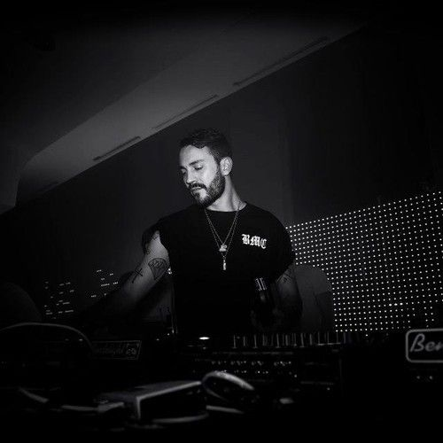 BRODINSKI-ON-ARCSTREET-PARIS.jpg