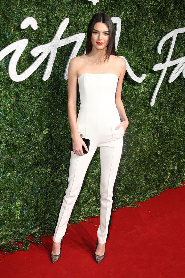 Kendall_Jenner_British-fashion-awards-2014-photo.JPG