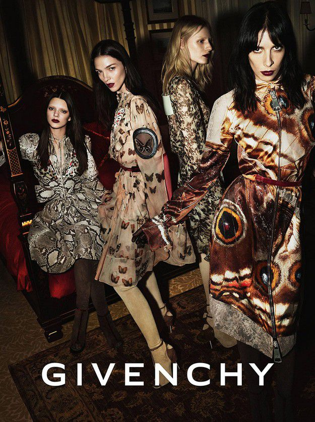 givenchy-fall-winter-2014-2015-campaign-mert-marcus-1-arcst.jpg