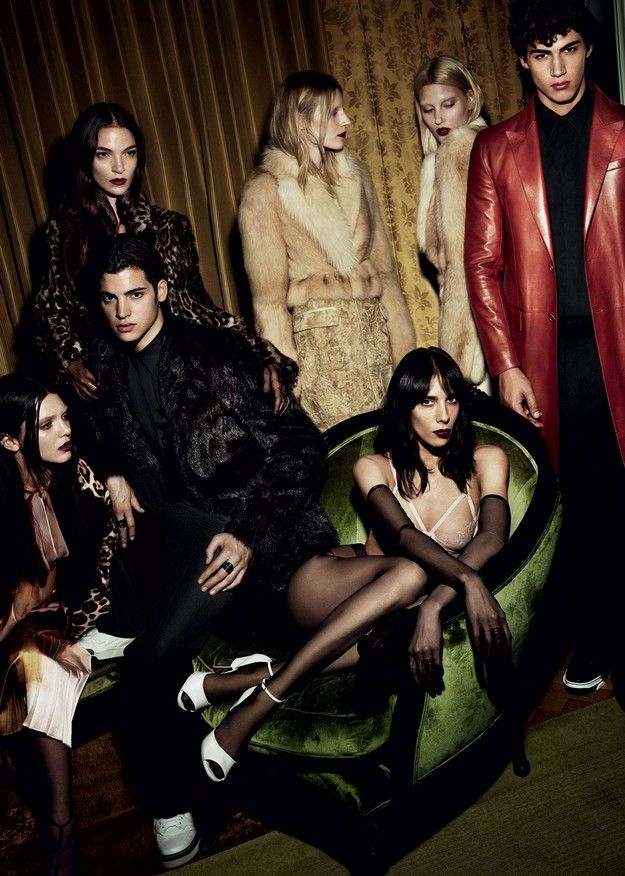 givenchy-fall-winter-2014-2015-campaign-mert-marcus-3-arcst.jpg